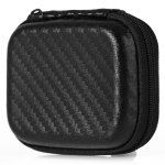 CP-GPB001 Protective Carry Case