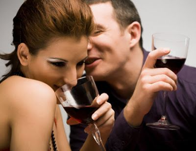 Moulin rose speed dating, cant give girlfriend orgasm during sex