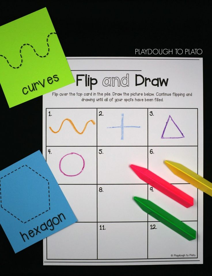 Fine Motor Super Pack - Playdough To Plato