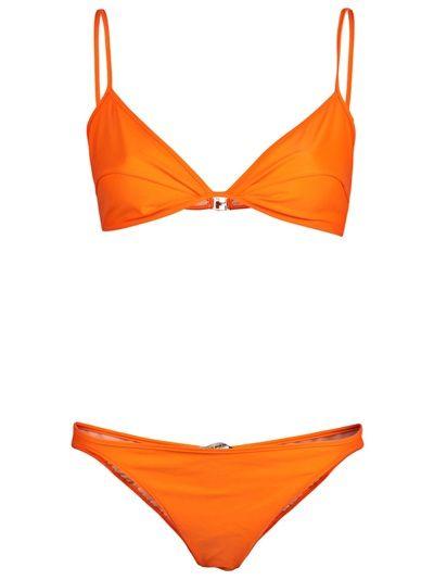 Tomas Maier Schatz Bikini