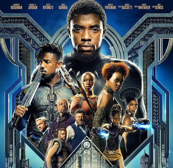 Best 25+ New movies 2018 ideas on Pinterest | The avengers ...