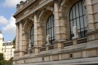 Paris – Secret Sightseeing Tips!