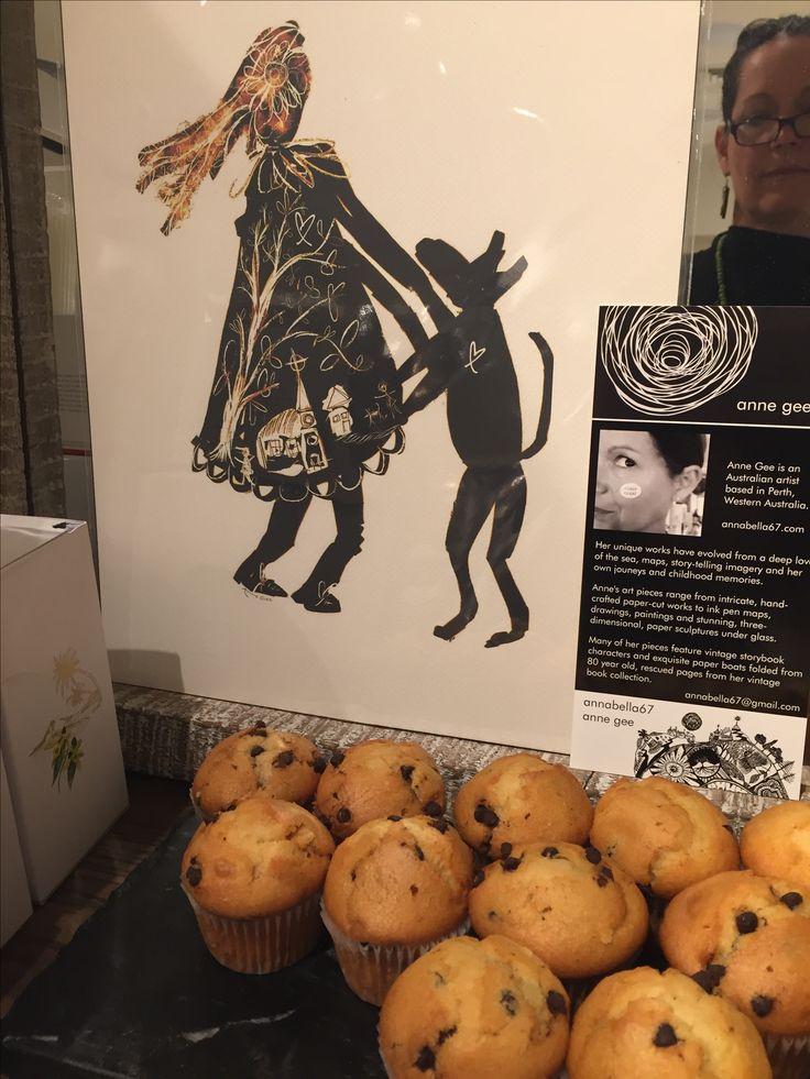 Sugar Skull - paper cutting www.annabella67.com Anne Gee designs