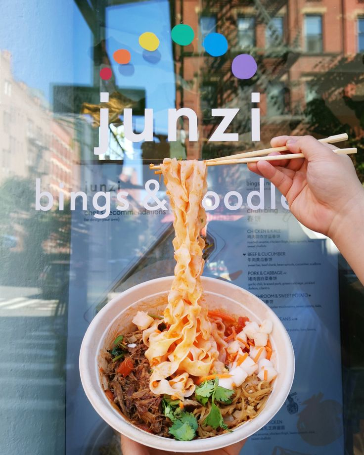 Junzi Homestyle Chinese Kitchen In 2020 Best Chinese Food Food Just Lunch