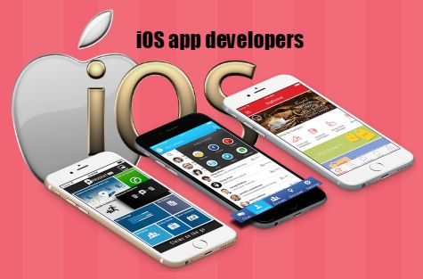 iOS app developers Delhi:FuGenX is the best iOS app development company Delhi. We develop intuitive and fashionable apps for the iPad and iPhone, fully leveraging iOS capabilities. We can turn your ideas into engaging iPad and iPhone apps . We have created powerful iOS apps for business, education, and healthcare.