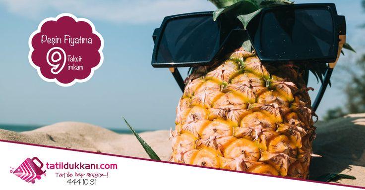 Northern Cyprus Kuzey Kıbrıs Otelleri için hala geç değil. Peşin fiyatına 9 taksit imkanıyla tatilinizin tadını çıkarın. Kıbrıs ve Kıbrıs Otelleri size en iyi hizmeti vermek için hazır.