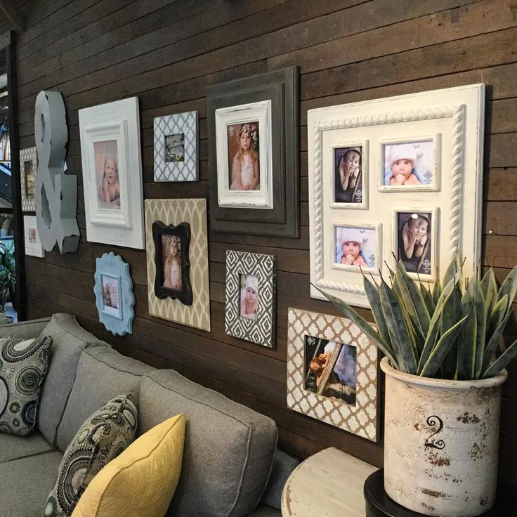 We hung this gallery wall showcasing some of our new frames that have  arrived   come  Furniture StoresHome. 171 best CF Home Furniture   Design   Gardner Village images on