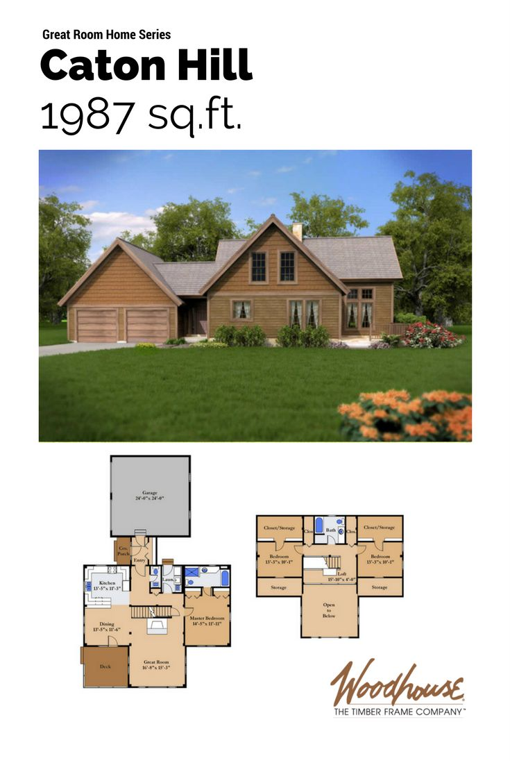 8 best timber frame great rooms images on pinterest timber