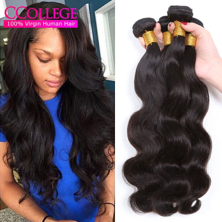 370 best body images on pinterest hair weaves virgin hair and cheap hair hand buy quality hair bows for kids directly from china extense suppliers mink brazilian virgin hair body wave 4 bundles hot queen hair pmusecretfo Image collections