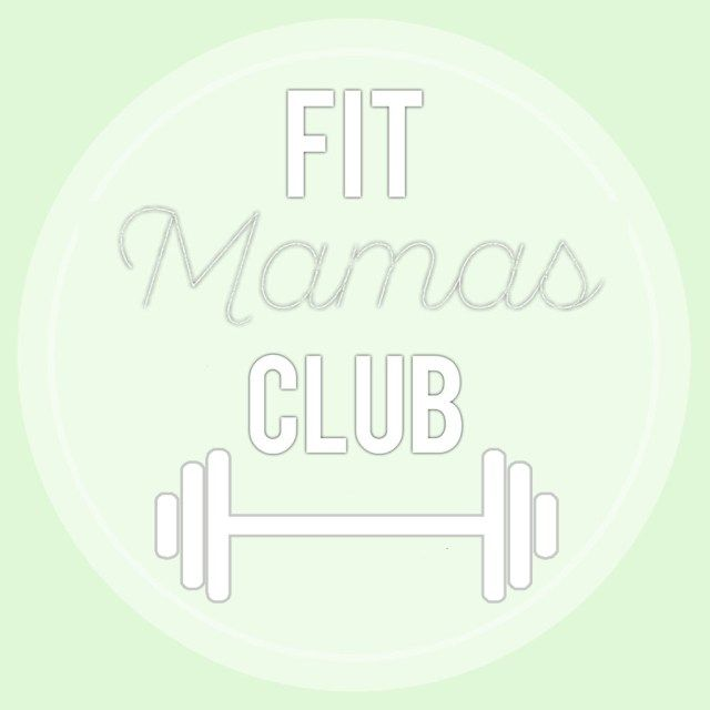 Fit Mamas Club The place to find support & inspiration for you fitness & weight loss journeys plus lot's of healthy eating ideas & recipes @gymbunnymum gymbunnymummy.com