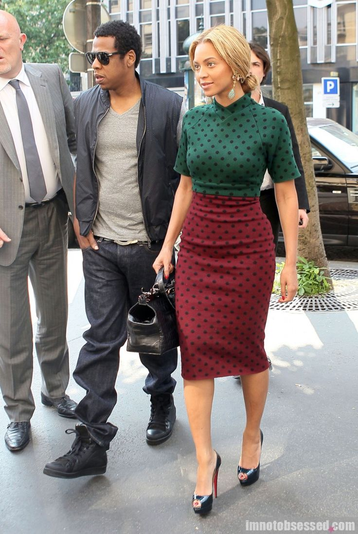 beyonce casual style - Google Search | Fashion | Beyonce ...