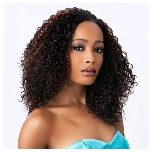 curly weave brands | : Where can I find a kinky curly weave? – The Ultimate Curly Weave ...