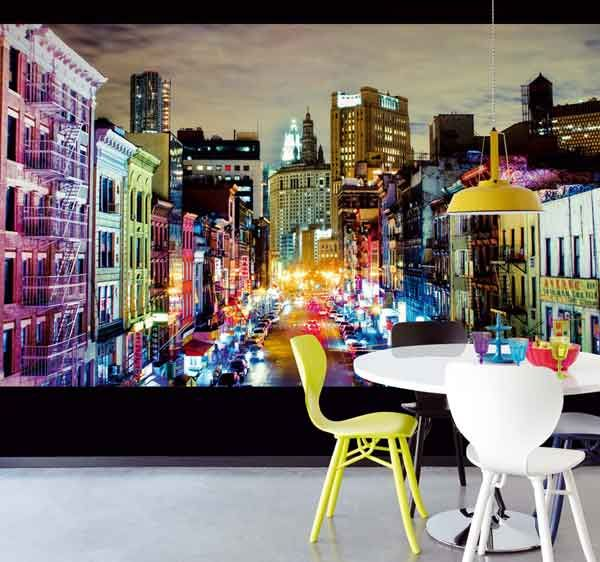 65 Best Images About Popart Interiors And Design On