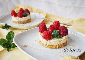 tarta. receta postre. pastel. galletas. coco. pastel sin horno. san valentín. pstre rápido