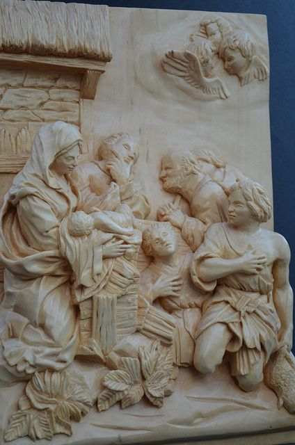 Best images about relief sculpture and doors on