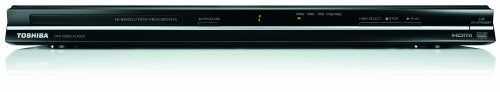 Toshiba SD490EKB Upscaling DVD Player has been published at http://www.discounted-home-cinema-tv-video.co.uk/toshiba-sd490ekb-upscaling-dvd-player/
