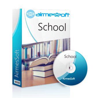 logiciel de gestion scolaire unique selon vos besoins