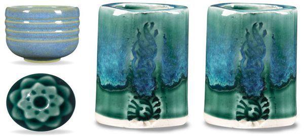 http://www.keramikbedarf.ch/michel/katalog/glasur_1150_1280_celadon.asp?Redirect=True
