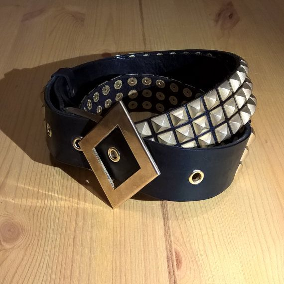 SALE! Harley Quinn belt : 99% identically by astraequipment. Explore more products on http://astraequipment.etsy.com
