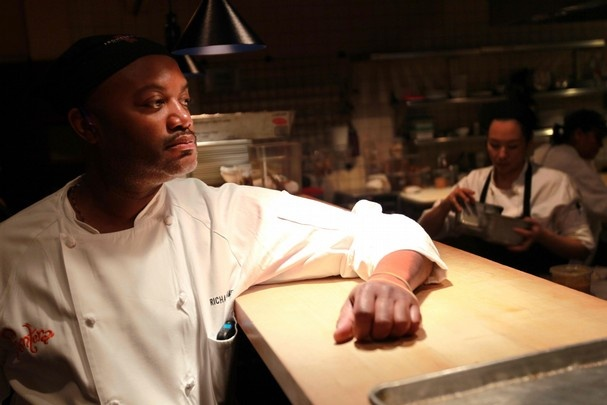 10 Best Images About African American Chefs On Pinterest