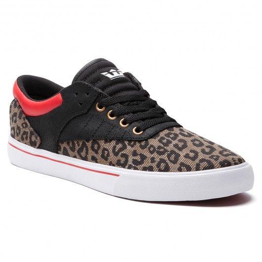 SUPRA X Lil Wayne Griffin Cheetah Leopard black red Spectre chaussures 89,00 € #shoe #shoes #skateshoes #spectre #lilwayne #lil #wayne #supra #suprafootwear #supralilwayne #lilwaynesupra #supragriffin #leopard #leather #canvas #chaussure #chaussures #cheetah #skate #skateboard #skateboarding #streetshop #skateshop @PLAY Skateshop