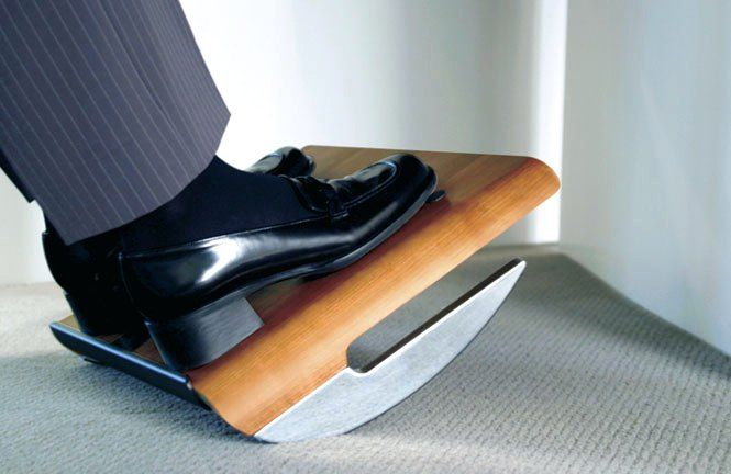 Stools Footrest For Under My Desk Footrest For Under Desk Small Footstool For Under Desk Footstools For Under Desk Dress Shoes Men Mens Gadgets Foot Rest