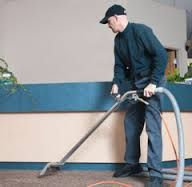 We perform industrial and commercial carpet cleaning Edmonton, tile care and rug cleaning in Sherwood Park, Edmonton and surrounding areas. Call us or visit our site… http://www.executivecleaning.ca/services/carpet-tile-care