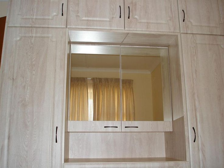 17 best ideas about built in cupboards on pinterest for Bathroom designs durban
