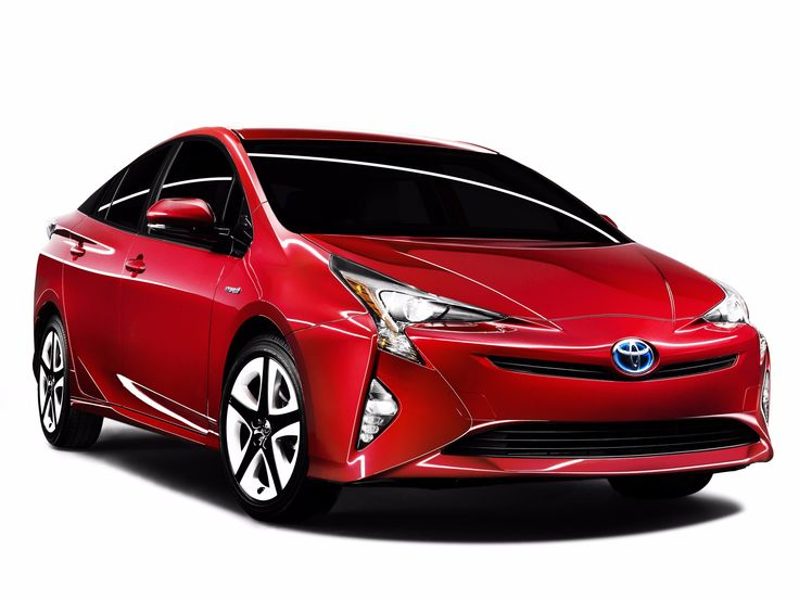 8 best Toyota Prius images on Pinterest