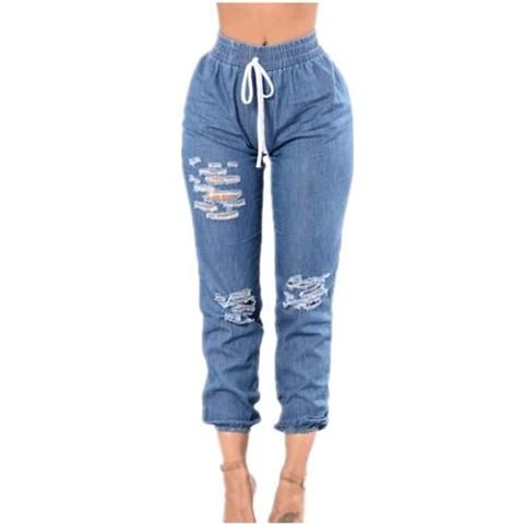 Shop for Women Pants, Trousers at LeStyleParfait.Com: African Fashion Pants, Casual Pants, Color Army Green, Color Black, Color Blue, Color Brown, Color Burgundy, Color Dark Blue, Color Dark Grey, Color Gold