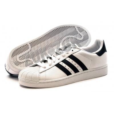 Кроссовки Adidas Originals Superstar 2 купить за 2 900 руб. в  интернет-магазине ZUK