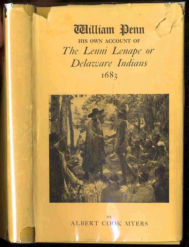 the lenape indians Native american religion:the lenape & the cherokee megan fortuner & sabastian word.