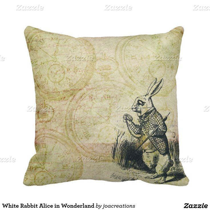 ber ideen zu wei e kaninchen auf pinterest hasen kaninchen und katzen. Black Bedroom Furniture Sets. Home Design Ideas