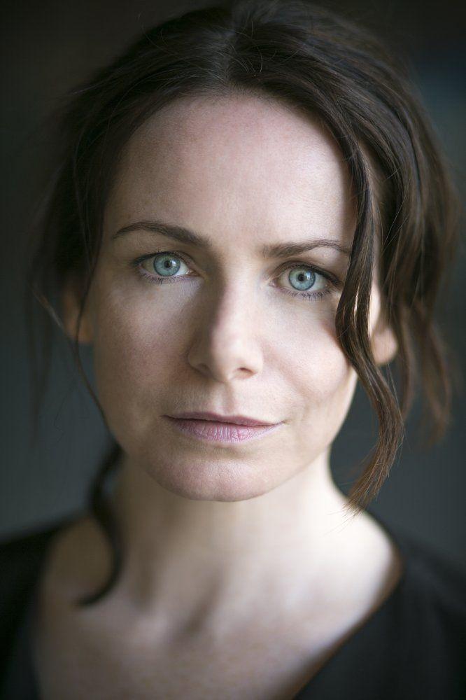 Clare Calbraith [436b]