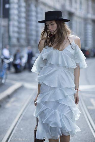 MFW 2016 Moda Donna Primavera Estateph by SharlotDavid Capuana
