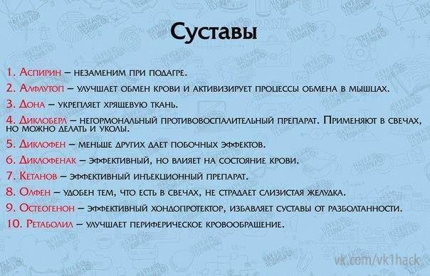 12065545_1120618807963210_8616573256835699297_n.jpg (604×388)