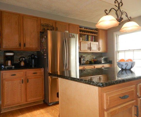 Best Kitchen Kompact Dream Kitchens Ideas For The Kitchen 400 x 300