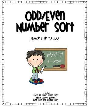 Tehtäväsivu 0-100 - parillinen / pariton luku.