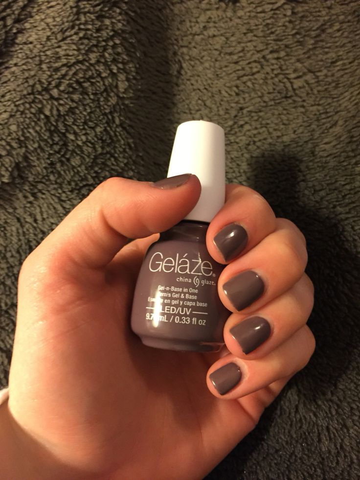18 best Gel nail polish collection! images on Pinterest   Gel nail ...