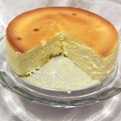 Gâteau au fromage vraiment, vraiment bon @ http://qc.allrecipes.ca
