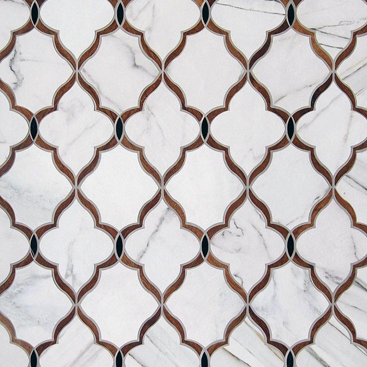 Kitchen Wall Tiles Texture 107 best Kitche...