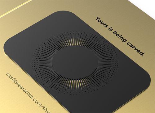 design catalyst vent halftone black circle round
