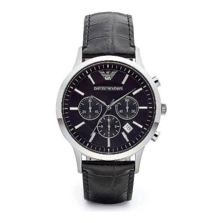 Reloj armani classics ar2447