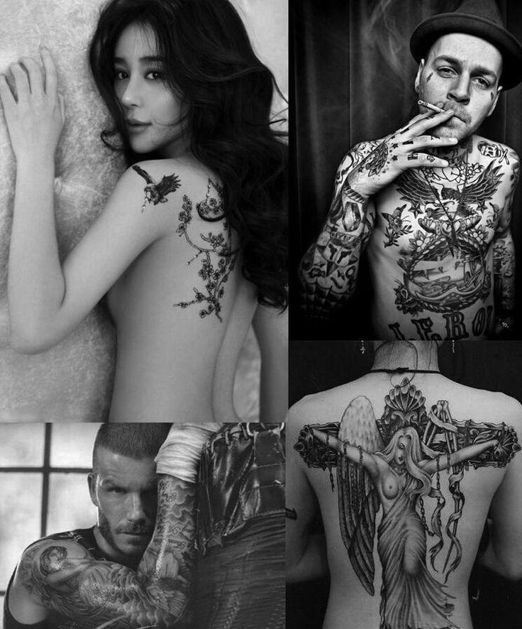 Großhandel Mode Gold Silber Metall Flash Tattoo Metallic Tattoo Aufkleber Vorübergehende Körper Kunst Mann Frauen Strand Wasserdichte Tattoos Größe 15x21cm Von Vivian5168, $8.59 Auf De.Dhgate.Com | Dhgate