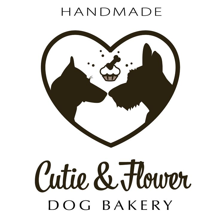 Browse unique items from SugarFlowerDogBakery on Etsy, a global marketplace of handmade, vintage and creative goods.