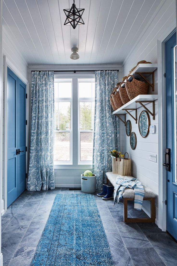 Astounding Best Interior Design By Sarah Richardson For Your Beautiful  Home: 40+ Best Inspirations