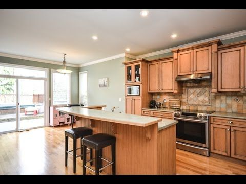 VIDEO TOUR: Amazing Opportunity! Fantastic Family Home in White Rock - Westport Properties Group