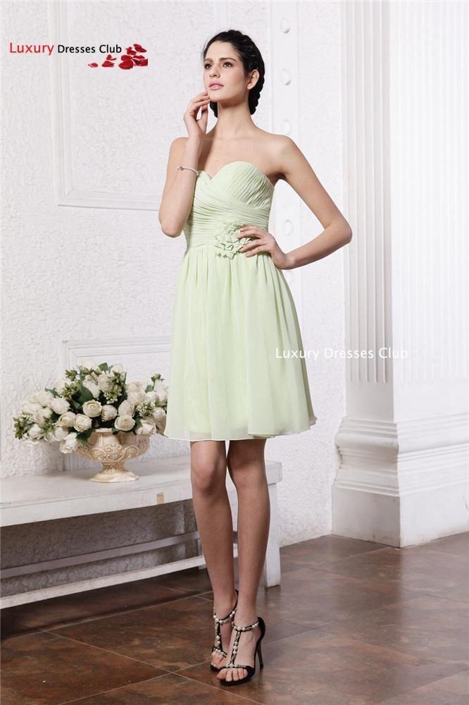9 besten bridemaid dress i like Bilder auf Pinterest | Günstige ...