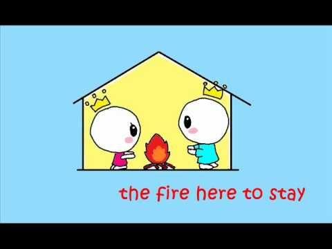 25 best ideas about Little house amanda seyfried on Pinterest