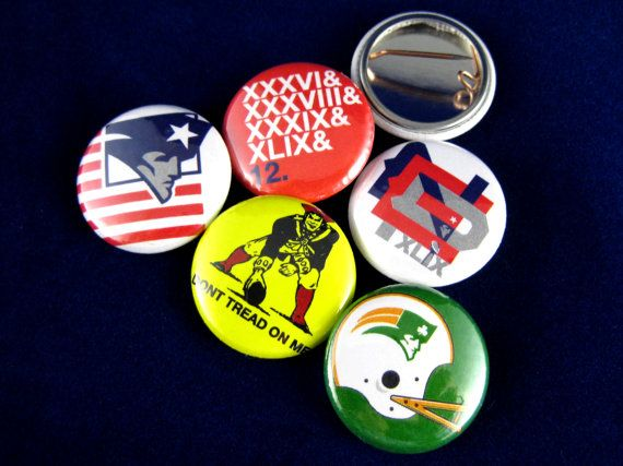 47 best New England Patriots Gift Ideas images on Pinterest | Gift ...